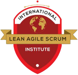 LeanAgileScrum Professional Training and Certification